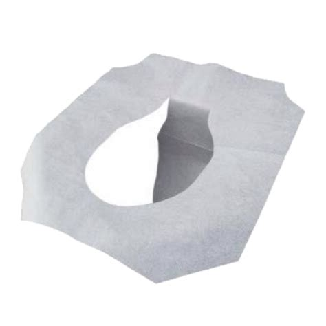 bathroom seat cover toilet seat covers dispensers