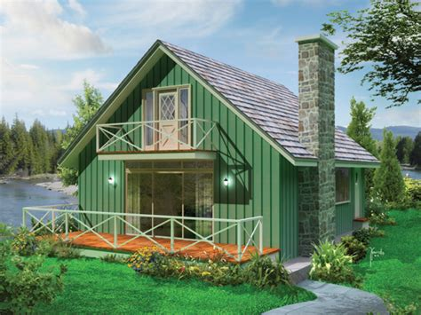 galena cabin lake home plan 008d 0155 house plans and more