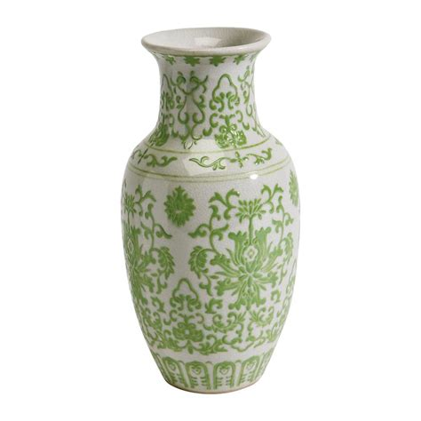 Pictures Of A Vase Vases Design Ideas Ceramic Vases Its Popular Style