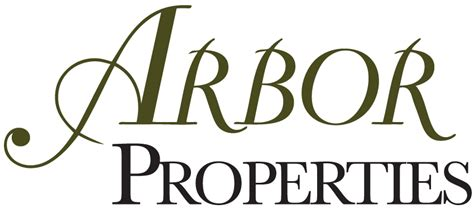 1 Bedroom Apartments In Tallahassee Fl long beach apartment homes home arbor station