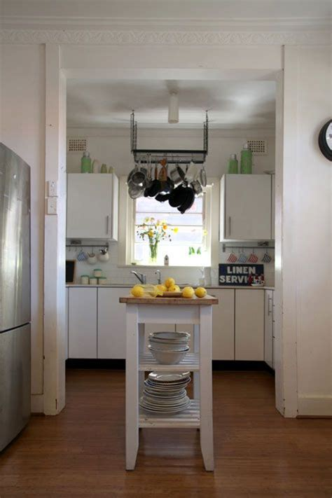 kitchen islands for small spaces 17 best images about kitchen islands for small spaces on