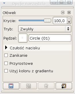 gimp tutorial na hrvatskom gimp tutorial na userbar klasyczny