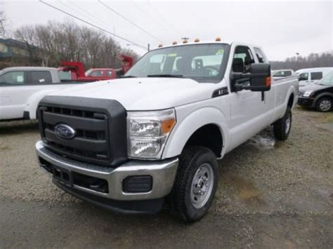 2015 F350 Specs by 2015 Ford F350 Duty Data Info And Specs Gtcarlot