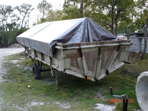 fountain boats for sale on craigslist origin of whitewater hulls page 4 the hull truth
