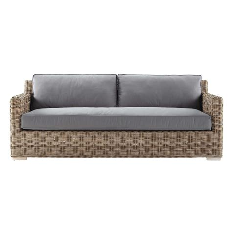 two seater couch prices best rattan sofa prices in sofas online