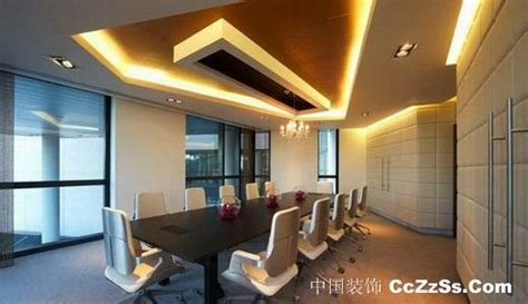 plaster of paris design for bedroom plaster of paris ceiling designs for bedroom