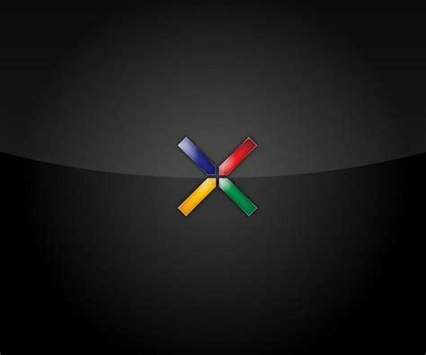 google nexus wallpaper 1080p free wallpapers nexus wallpaper cave