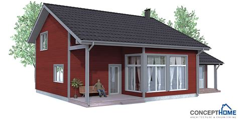 affordable house plans designs small affordable house plans house design plans