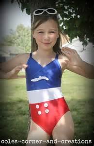 shiny swimsuit shiny swimwear images