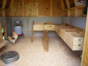 i want to build a home how to build a chicken coop in 4 easy steps 2nd edition
