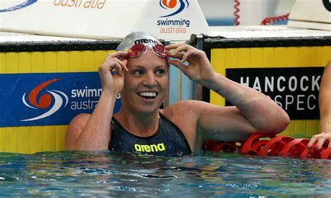 Cate Cbell Australia | fl swim caps australia 4k wallpapers