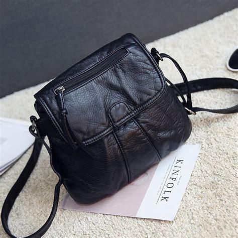 Bags Store 1894 Handbag 900gram Tas Import Tas Batam bag as 58 home