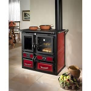 cuisinière bouilleur cuisiniere bois bouilleur dans cuisini 232 res 224 bois a 4 995 00