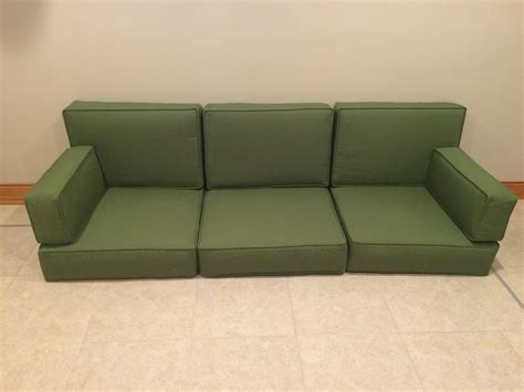latex sofa natural latex sofa korean style natural latex cushion sofa
