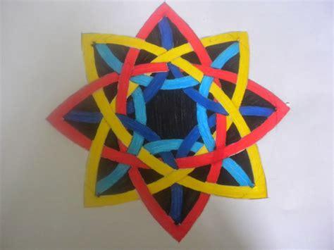 contoh batik untuk digambar pomegranate pie contoh gambar motif batik pomegranate pie