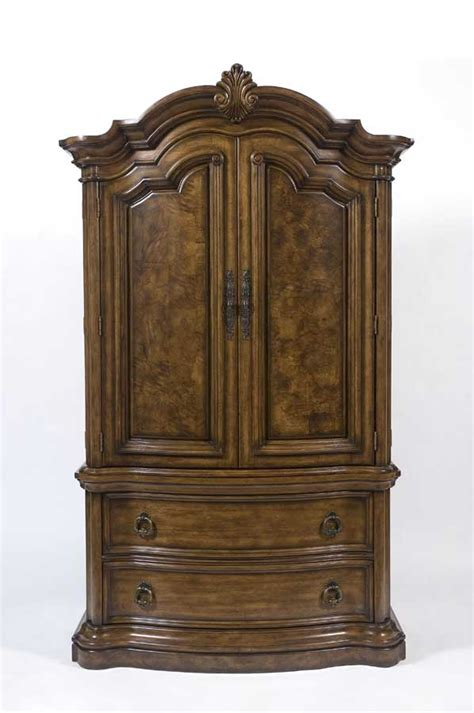 pulaski san mateo armoire buy bedroom furniture