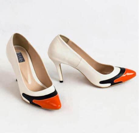 nih 19 sepatu handmade yang tak kalah keren dari produk