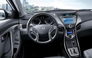 187 2013 hyundai elantra interior best cars news