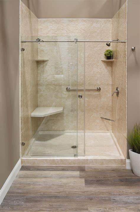 bathroom catchy shower remodels for your bathroom