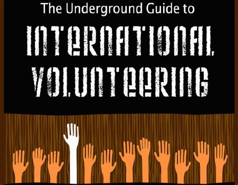a parent s guide to raising overseas volume 1 books izuno travel 187 archive 187 international volunteering
