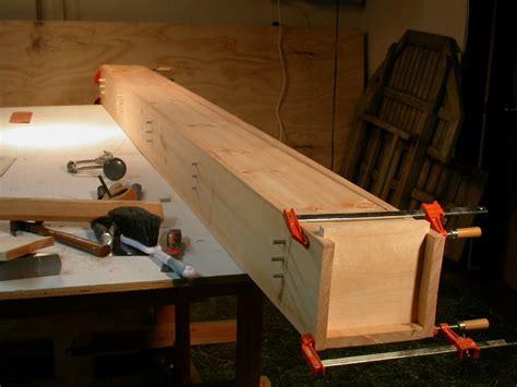 steam box woodworking plans diy steam bending box woodwork