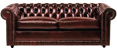 wellington sofa wellington sofa james moran furniture
