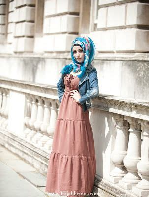 Jilbab Muslimah 1000 images about everyday college hijabi style on fashion tutorial