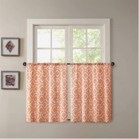 kitchen curtains kohls walmart valance curtains lovely walmart kitchen curtains
