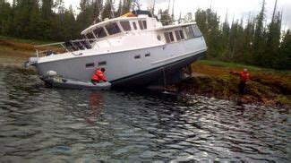 boat r mistakes 5 common boating mistakes and how to avoid them boating