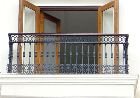 indian house railing designs modern house