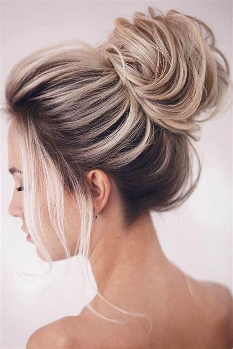 prom hairstyles  medium hair