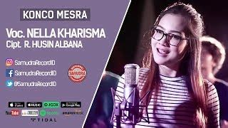 download mp3 gratis nella kharisma konco mesra nella kharisma konco mesra mp3