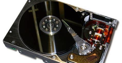 Dan Fungsi Hardisk 500gb pengertian hardsik fungsi hardisk dan jenis jenis hardisk pada komputer atau laptop silvester