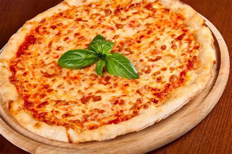 Pizza Espresso Express Pizza
