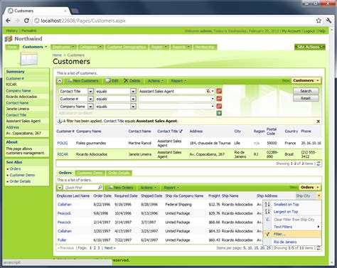 chrome themes builder code on time web app themes v y