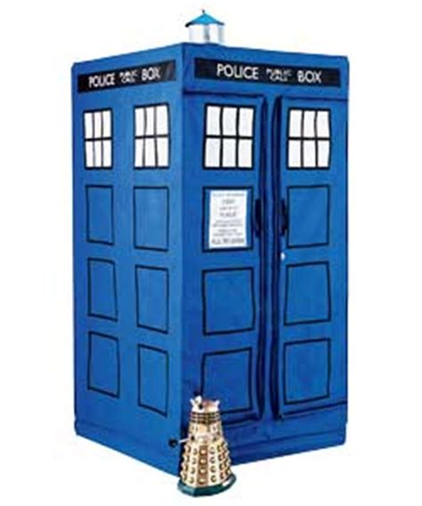 Dr Who Wardrobe Tardis by Doctor Who Tardis Zipper Wardrobe Review Compare Prices