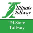 Garden State Parkway Toll Calculator by Turnpike Information Toll Costs Maps Traffic Weather