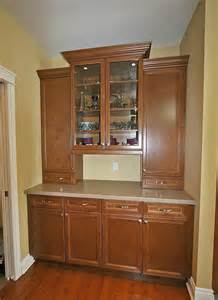 built in china cabinet plans photos built china cabinets