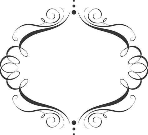 Wedding Designs Clip Png by Wedding