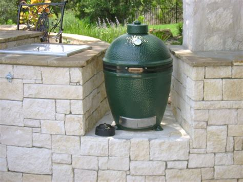 outdoor fireplace smoker 17 best images about outdoor kitchen fireplace on