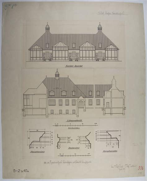 architectual designs 100 architectual plans magic chef mansion photo