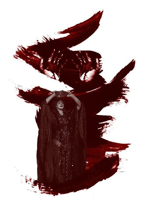 macbeth themes of blood pin by xan corder on themes and imagery in macbeth pinterest