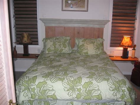 kauai bed and breakfast kakalina s bed and breakfast prices b b reviews kauai
