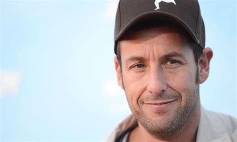 And Adam adam sandler wallpapers pictures images