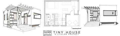 home design store pittsburgh 100 home design store pittsburgh pittsburgh area