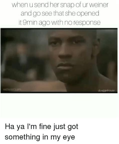 No Response Meme - 25 best memes about no response no response memes