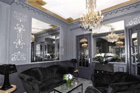 entradas louvre precio hotel prince albert louvre paris paris ile de france