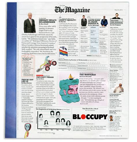 new york times magazine section new york times one page magazine reviewed in regular sized