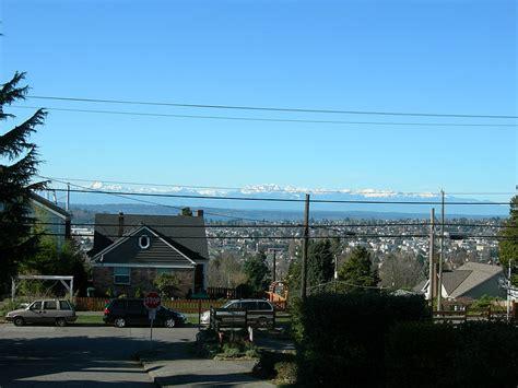 seattle housing market redfin ranks phinney ridge hottest neighborhood in seattle gobankingrates