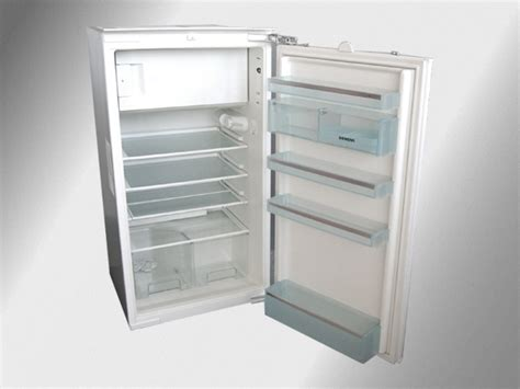 einbau side by side kühlschrank 102 cm siemens einbau k 252 hlschrank orig 700
